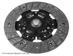 Clutch Disc BLUE PRINT ADN13155-10