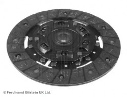 Clutch Disc BLUE PRINT ADN13173-10