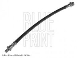 Clutch Hose BLUE PRINT ADN153901-10