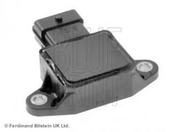 Throttle Position Sensor BLUE PRINT ADN17203C-10