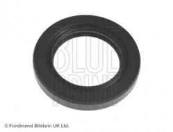 Rear Transfer Box Oil Seal BLUE PRINT ADN17235-10