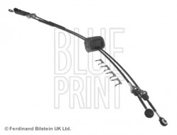 Gear Linkage Cable BLUE PRINT ADN17238-10