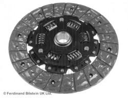 Clutch Disc BLUE PRINT ADS73119-10