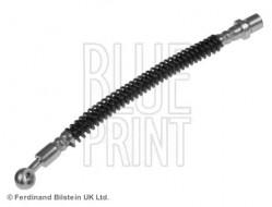 Clutch Hose BLUE PRINT ADS753900-10