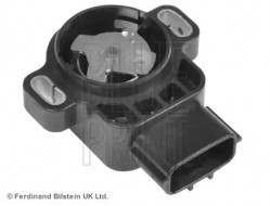 Throttle Position Sensor BLUE PRINT ADS77207-10