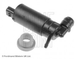 Windscreen Washer Pump BLUE PRINT ADT30302-10