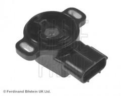 Throttle Position Sensor BLUE PRINT ADT37202C-10