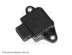 Throttle Position Sensor BLUE PRINT ADT37204-10