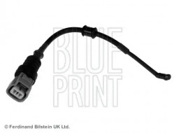 Brake Pad Wear Warning Sensor BLUE PRINT ADT37207-10