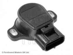Throttle Position Sensor BLUE PRINT ADT37213-10
