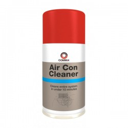 Air Conditioning System Cleaner Aerosol 150ml-10