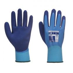 Liquid Pro Gloves-10