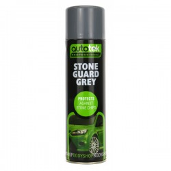 Stoneguard Grey 500ml-10