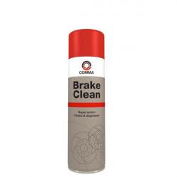 Brake Cleaner 500ml-10