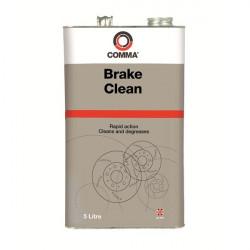 Brake Cleaner 5 Litre-10