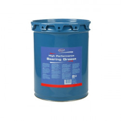High Performance Bearing Grease 12.5kg-10