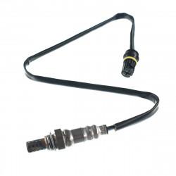 Lambda /Oxygen /O2 Sensor DENSO DOX-2039-11