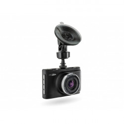 3.0 MP Dashboard Camera with G Sensor and GPS-10