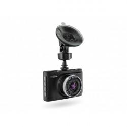 3.0 MP Dashboard Camera with G Sensor and GPS-10
