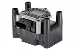 Ignition Coil for Audi, Seat, Skoda, VW-10
