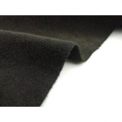 Acoustic Carpet 1m x 2m Black-10