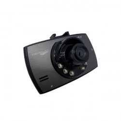 Digital Dash Cam-10