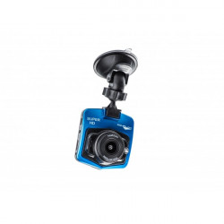 1080P HD Digital Dash Cam-10