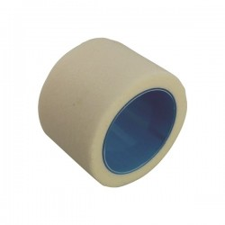 HypaPlast Medium Microporous Tape 2.5cm x 5m-10