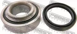 Drive Shaft Bearing FEBEST DAC32721925-10