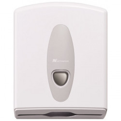 Hand Towel Dispenser-10