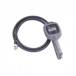DTI Tyre Inflator-10