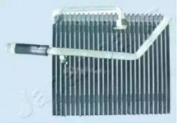 Air Conditioning Evaporator WCPEVP1930003-10