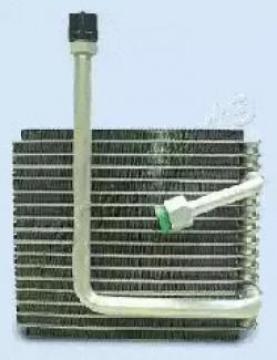 Air Conditioning Evaporator WCPEVP2810005-10