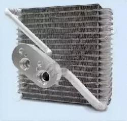Air Conditioning Evaporator WCPEVP2810008-10