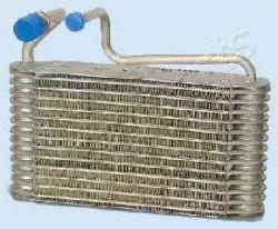 Air Conditioning Evaporator WCPEVP2825766-10