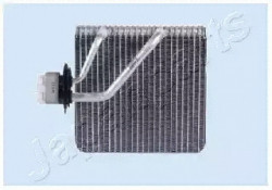 Air Conditioning Evaporator WCPEVP2830001-10