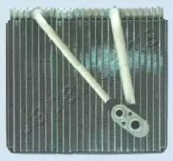 Air Conditioning Evaporator WCPEVP2830002-10