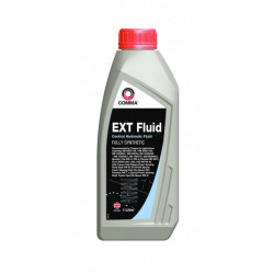 EXT Fluid 1 Litre-10