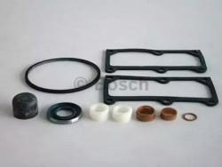 Seal Kit, injector pump BOSCH F 026 T03 026-10