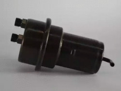 Pressure Tank, fuel supply BOSCH 0 438 170 004-10