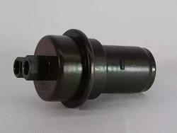Pressure Tank, fuel supply BOSCH 0 438 170 026-10