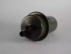 Pressure Tank, fuel supply BOSCH 0 438 170 029-10