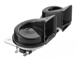 Air/Electric Horn BOSCH 6 033 FB1 217-10