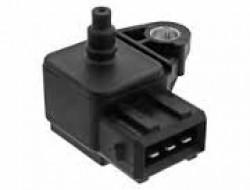 Map sensor for BMW,  Range Rover,  Vauxhall Omega, Volvo 850, S70, S80, V70