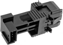 Brake Light Switch for Mercedes A, B, C, CLS, E, G, GLK, M, S, SL, SLK, Sprinter, Vito, Crafter