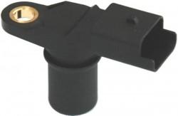 Camshaft Sensor for Dacia Duster, Logan, Sandero, Suzuki Jimny, Nissan Kubistar, Micra, Note, Qashqai, Tiida, Interstar, Opel / Vauxhall Movano