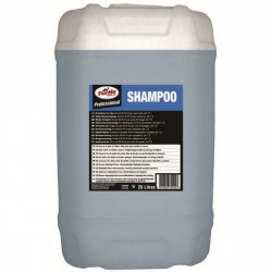 Standard Shampoo 25 litre-11