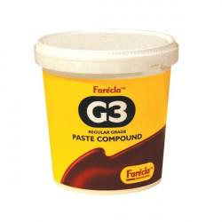 G3 Regular Grade Paste Compound 1kg-10