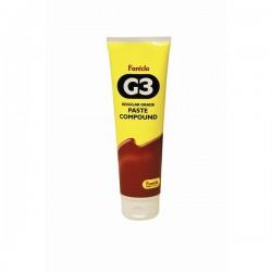 G3 Regular Grade Paste Compound 400g-10