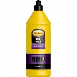 G3 Wax Premium Liquid Protection 1 litre-10